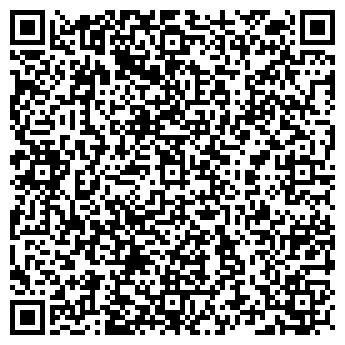 QR-код с контактной информацией организации № 8634/0234 ОСБ БАНКОМАТ