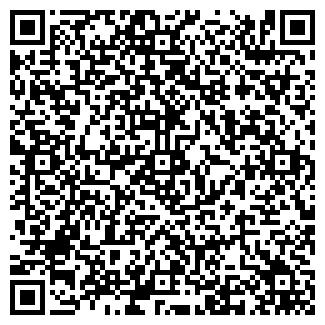 QR-код с контактной информацией организации ОСБ БАНКОМАТ