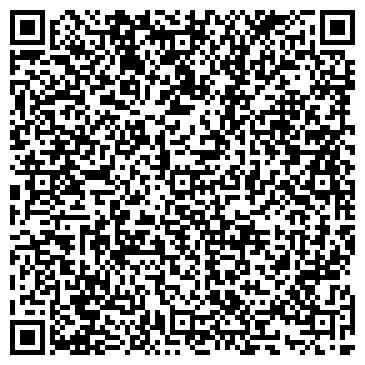 QR-код с контактной информацией организации CИБИРСКАЯ ИНВЕСТИЦИОННАЯ КОМПАНИЯ