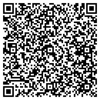 """QR-код с контактной информацией организации ООО """"Стройстар Инвест""""(Закрыто)"""