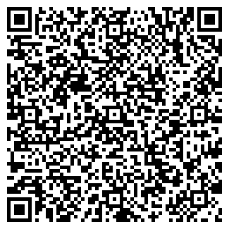 QR-код с контактной информацией организации ЕВРОКОММЕРЦ