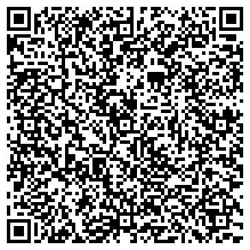 QR-код с контактной информацией организации ФАБРИКА ШВЕЙНАЯ ЛЮБАНСКАЯ КУП