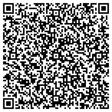 QR-код с контактной информацией организации ЗАПАДНО-СИБИРСКИЙ ЦЕНТР ИНВЕСТИЦИЙ