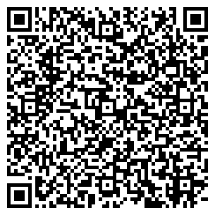 QR-код с контактной информацией организации ОМИКА