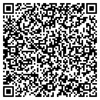 QR-код с контактной информацией организации ФИНАМ-ОМСК