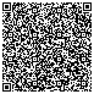 QR-код с контактной информацией организации ОМСКОБЛАВТОТРАНС КОМИТЕТ МАТЕРИАЛЬНО-ТЕХНИЧЕСКОГО СНАБЖЕНИЯ