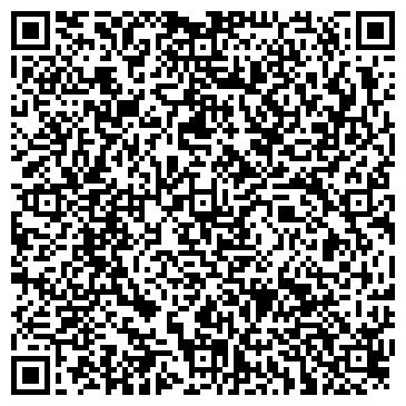 QR-код с контактной информацией организации РЕГИСТРАТОР-СВЯЗЬ МЕЖРЕГИОНАЛЬНЫЙ ЗАПАДНО-СИБИРСКИЙ ФИЛИАЛ