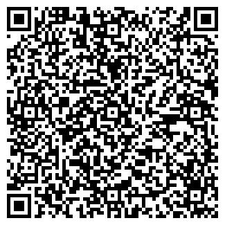 QR-код с контактной информацией организации ГРАНИТ РУПП