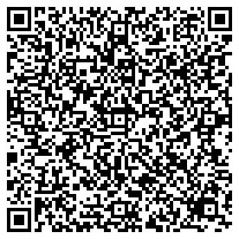 QR-код с контактной информацией организации ИМПЭКСБАНК ПУНКТ ОБМЕНА ВАЛЮТЫ