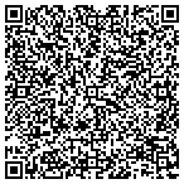 QR-код с контактной информацией организации ПУНКТ ОБМЕНА ВАЛЮТЫ № 20-06 СБ РФ