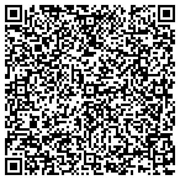 QR-код с контактной информацией организации ПУНКТ ОБМЕНА ВАЛЮТЫ № 24-10 СБ РФ