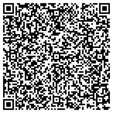 QR-код с контактной информацией организации ПУНКТ ОБМЕНА ВАЛЮТЫ № 28-14 СБ РФ