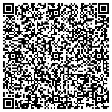 QR-код с контактной информацией организации ПУНКТ ОБМЕНА ВАЛЮТЫ № 40-26 СБ РФ