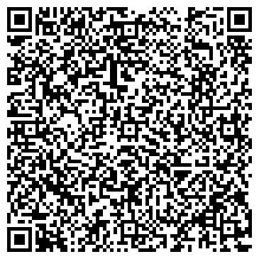 QR-код с контактной информацией организации ПУНКТ ОБМЕНА ВАЛЮТЫ № 44-30 СБ РФ
