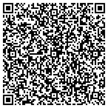 QR-код с контактной информацией организации ДЕПО ЛОКОМОТИВНОЕ Г.ЛУНИНЕЦ
