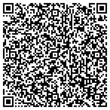 QR-код с контактной информацией организации ПУНКТ ОБМЕНА ВАЛЮТЫ № 45-31 СБ РФ