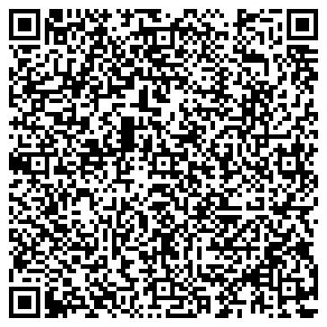 QR-код с контактной информацией организации ПУНКТ ОБМЕНА ВАЛЮТЫ № 47-33 СБ РФ