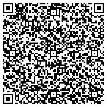 QR-код с контактной информацией организации ПУНКТ ОБМЕНА ВАЛЮТЫ № 51-37 СБ РФ