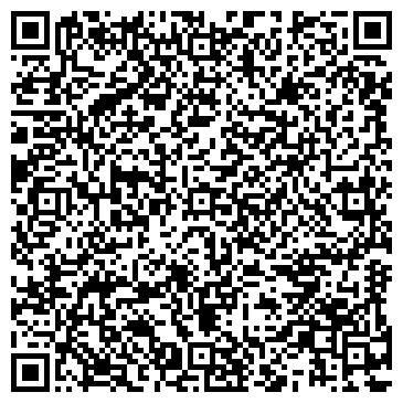 QR-код с контактной информацией организации ПУНКТ ОБМЕНА ВАЛЮТЫ № 59-45 СБ РФ
