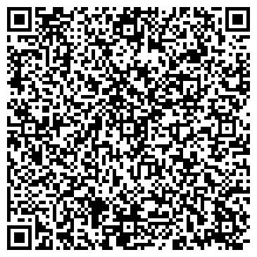 QR-код с контактной информацией организации ПУНКТ ОБМЕНА ВАЛЮТЫ № 66-52 СБ РФ