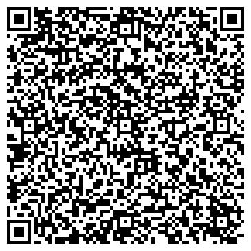 QR-код с контактной информацией организации ПУНКТ ОБМЕНА ВАЛЮТЫ № 67-53 СБ РФ