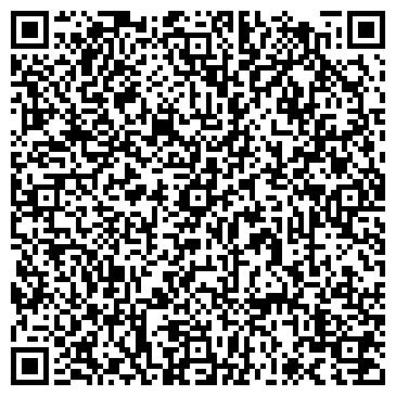 QR-код с контактной информацией организации ПУНКТ ОБМЕНА ВАЛЮТЫ № 70-56 СБ РФ