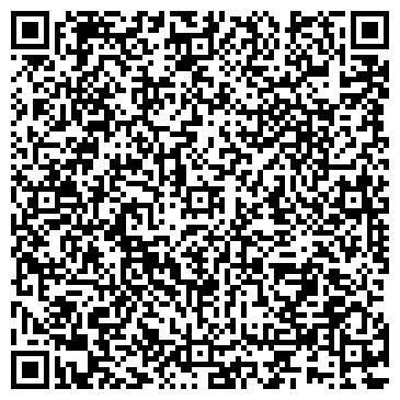 QR-код с контактной информацией организации ПУНКТ ОБМЕНА ВАЛЮТЫ № 74-60 СБ РФ