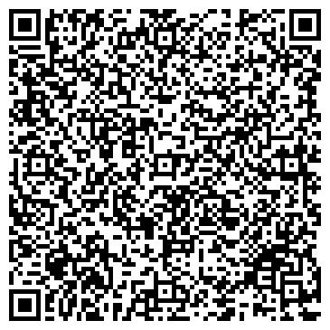 QR-код с контактной информацией организации ПУНКТ ОБМЕНА ВАЛЮТЫ № 87-73 СБ РФ