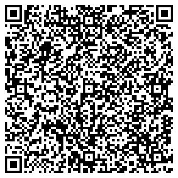 QR-код с контактной информацией организации ПУНКТ ОБМЕНА ВАЛЮТЫ № 191-124СБ РФ