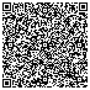 QR-код с контактной информацией организации ПУНКТ ОБМЕНА ВАЛЮТЫ № 193-126 СБ РФ