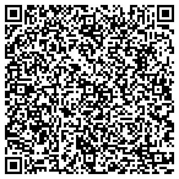 QR-код с контактной информацией организации ПУНКТ ОБМЕНА ВАЛЮТЫ № 194-127 СБ РФ