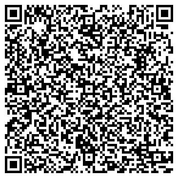 QR-код с контактной информацией организации ПУНКТ ОБМЕНА ВАЛЮТЫ № 203-132 СБ РФ