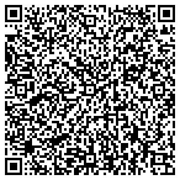 QR-код с контактной информацией организации ПУНКТ ОБМЕНА ВАЛЮТЫ № 247-141 СБ РФ