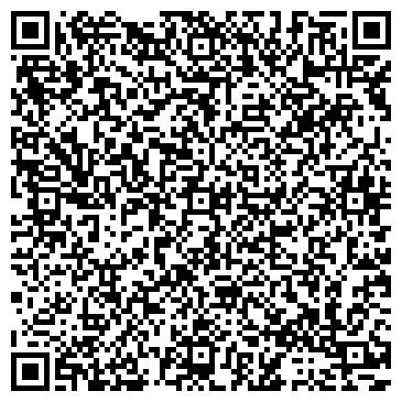 QR-код с контактной информацией организации ПУНКТ ОБМЕНА ВАЛЮТЫ № 251-143 СБ РФ