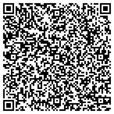 QR-код с контактной информацией организации ПУНКТ ОБМЕНА ВАЛЮТЫ № 267-147 СБ РФ