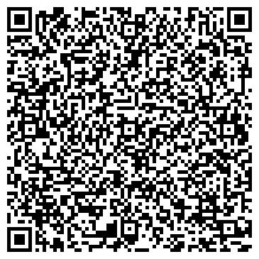 QR-код с контактной информацией организации ПУНКТ ОБМЕНА ВАЛЮТЫ № 268-148 СБ РФ