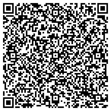 QR-код с контактной информацией организации ПУНКТ ОБМЕНА ВАЛЮТЫ № 274-152 СБ РФ