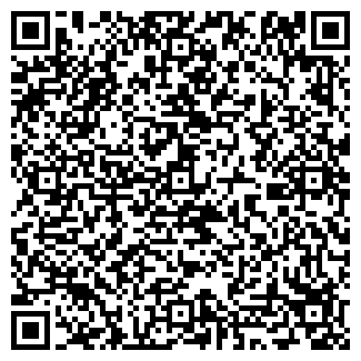 QR-код с контактной информацией организации ПМК 7 УСП