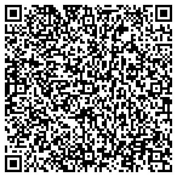 QR-код с контактной информацией организации ПУНКТ ОБМЕНА ВАЛЮТЫ № 314-162 СБ РФ