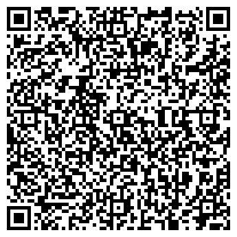 QR-код с контактной информацией организации ПУНКТ ОБМЕНА ВАЛЮТЫ ИМПЭКСБАНК
