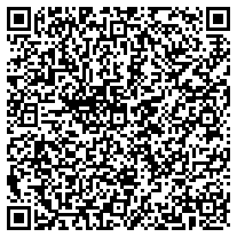 QR-код с контактной информацией организации ПУНКТ ОБМЕНА ВАЛЮТЫ МЕНАТЕП