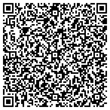 QR-код с контактной информацией организации ПУНКТ ОБМЕНА ВАЛЮТЫ ОАКИБ ОМСК-БАНК