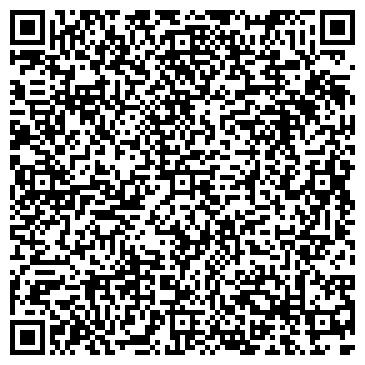 QR-код с контактной информацией организации ПУНКТ ОБМЕНА ВАЛЮТЫ СБ РФ № 8634/0196