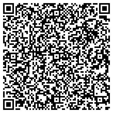 QR-код с контактной информацией организации ПУНКТ ОБМЕНА ВАЛЮТЫ СБ РФ № 8634/0210