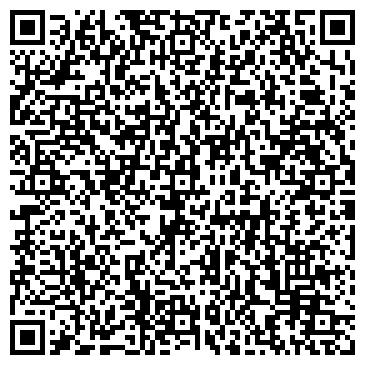 QR-код с контактной информацией организации ПУНКТ ОБМЕНА ВАЛЮТЫ СБ РФ № 8634/0220