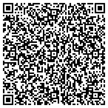 QR-код с контактной информацией организации ПУНКТ ОБМЕНА ВАЛЮТЫ СБ РФ № 8634/0222