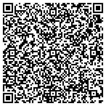 QR-код с контактной информацией организации ПУНКТ ОБМЕНА ВАЛЮТЫ СБ РФ № 8634/0227
