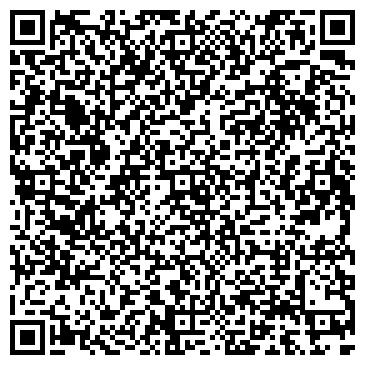 QR-код с контактной информацией организации ПУНКТ ОБМЕНА ВАЛЮТЫ СБ РФ № 8634/0229