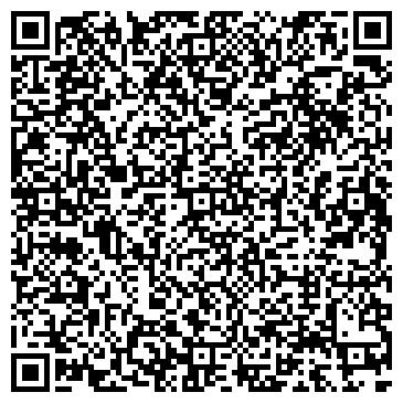 QR-код с контактной информацией организации ПУНКТ ОБМЕНА ВАЛЮТЫ СБ РФ № 8634/0230
