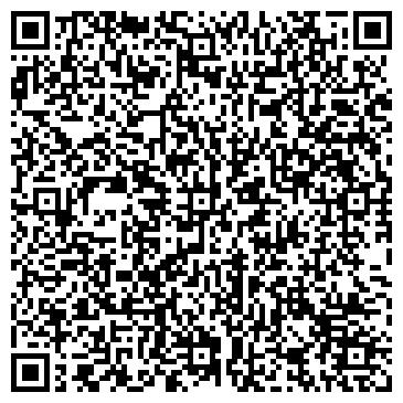 QR-код с контактной информацией организации ПУНКТ ОБМЕНА ВАЛЮТЫ СБ РФ № 8634/0234